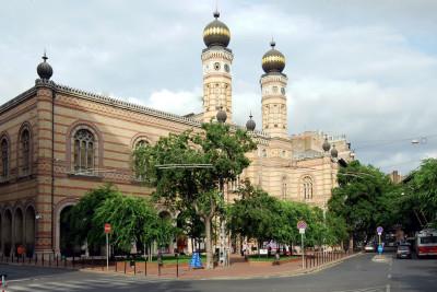dohany-street-zsinagoga